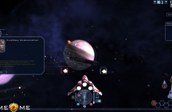 Battlestar Galactica 07