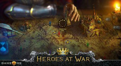 heroes_at_war_08