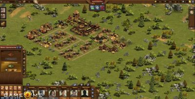 forge of empires 08