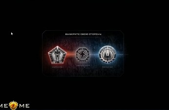 Battlestar Galactica 08