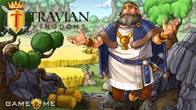 игра Kingdoms