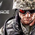 Warface — Командный шутер!