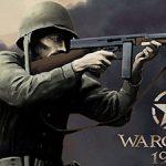 Wargame1942 — онлайн игра о Второй Мировой