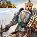 Battle Dominator — Идет БетаТест! Англ. Язык!