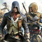 Топ 50 онлайн игр