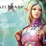 ArcheAge — Топ MMO игра 2014 года