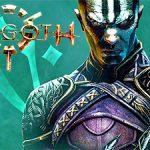 Nosgoth — Адовый MMO Шутер 2015