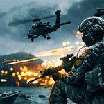 Battlefield 4 ожидается обновление