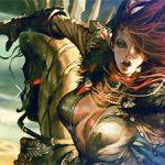 MMORPG TERA вскоре ждет масштабное обновление