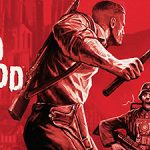 Wolfenstein — The Old Blood