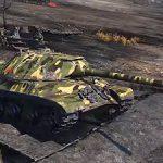 World of Tanks важное обновление