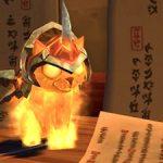 Выходит обновление 6.2 для World of Warcraft
