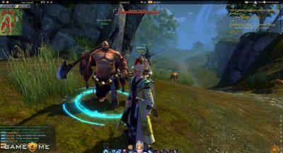 swordsman_03