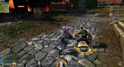 swordsman_06