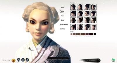 swordsman_07