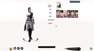 swordsman_08