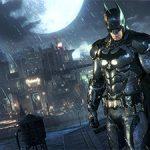 Batman: Arkham Knight обновление 21 июля