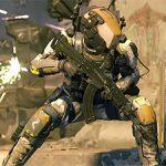 Call of Duty Black Ops 3 можно получить кучу вещей