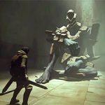 RPG игра Chronos выйдет эксклюзивно для Oculus Rift