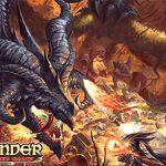 Pathfinder Online обновление