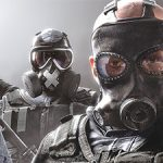 Rainbow Six Siege — детали мультиплеера