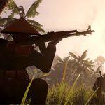 Анонс игры Rising Storm 2 Vietnam