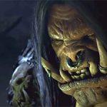 World of Warcraft: как получить новые сундуки