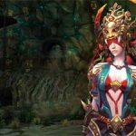 23 июня стартовала игра World of Jade Dynasty