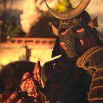 Эксклюзивная информация про Shadow Warrior 2