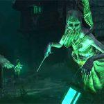 The Witcher 3 Wild Hunt получила обновление
