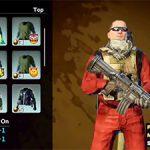 Devil Third Online: Анонс новой экшен игры