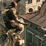 Детали обновления The Following для игры Dying Light
