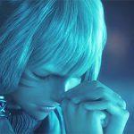 Новое обновление для Fantasy XIV A Realm Reborn