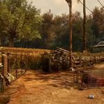 Everybody's Gone to the Rapture: Релиз игры