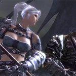 В Guild Wars 2 добавили уникальную специализацию