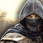 В The Elder Scrolls Online добавятся новые товары