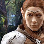 Назначение новых камней в The Elder Scrolls Online