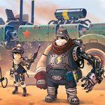 Microsoft Game Studios разрабатывает 3 игры