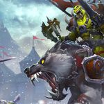 В Heroes of Warcraft скоро начнется большой турнир