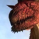 Релиз Dragon's Dogma Online