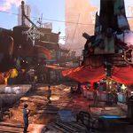 Чего ждать от разработчиков игры Fallout 4 после релиза