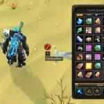 MMORPG Wildstar станет бесплатной ждите нововведений