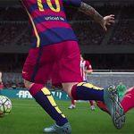 Уникальные возможности режима карьеры в FIFA 16