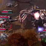 В HOTS успей заполучить редкого персонажа из Diablo III