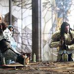 Разработчики Might & Magic Heroes VII рассказали про сюжет