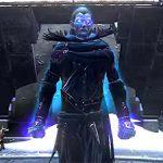 Для Neverwinter вышло обновление — Ярость стихий