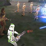 В октябре у Star Wars Battlefront начнется бета-тест