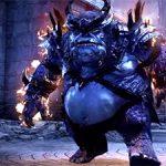 The Elder Scrolls Online пополнится новыми товарами