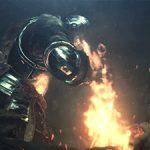 Анонсирована точная дата выхода Dark Souls III