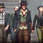 Купите  сборник игры Assassin's Creed и получите бонусы
